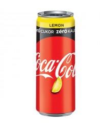 cola_zero_citrom_doboz_025.jpg