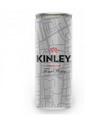 kinley_tonic_doboz_025.jpg