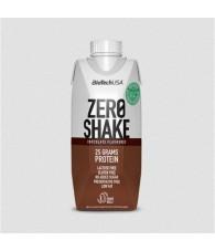Biotech USA Zero Shake 330ml