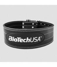 Biotech USA Öv Power bőr (110-134) (Austin6)