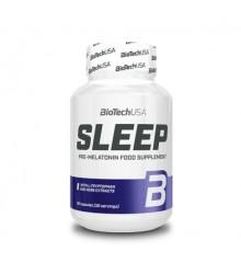 Biotech USA Sleep 60 kapszula