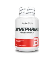 Biotech USA Synephrine 60 kapszula