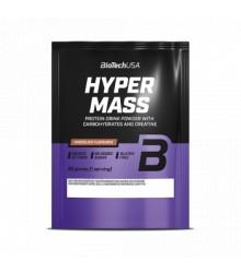 Biotech USA Hyper Mass - 65g