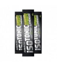 Biotech USA IsoTonic  - 40 g (10 db/csomag)