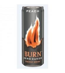 burn_zerofury_025.jpg