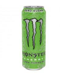 monster_ultraparadise_05.jpg