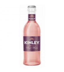 kinley_premiumrosemix_025.jpg