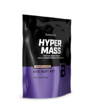 Biotech USA Hyper Mass - 1000 g zacskó