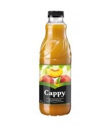 cappy_oszi_46%_1.jpg