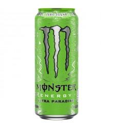 monster_ultraparadise.jpg