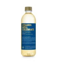 vw_zero_celebrate.jpg