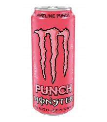 Monster Pipeline Punch  0,5 L