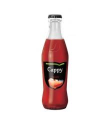 Cappy Eper 35 % 0,25 L