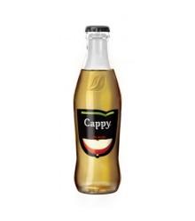 Cappy Alma 100% 0,25 L