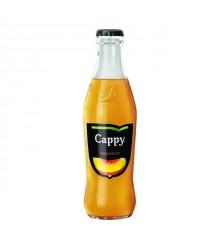 Cappy Őszibarack 46% 0,25 L