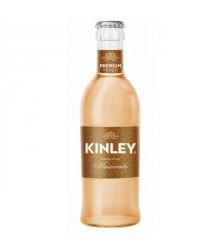 Kinley Premium Muscovado 0,2 L