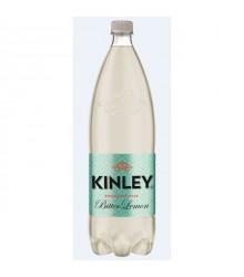 Kinley Bitter Lemon 1,5 L