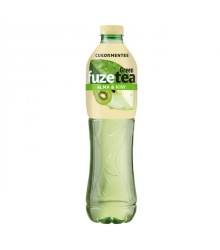 Fuzetea Apple-Kiwi No Sugar 1,5 L