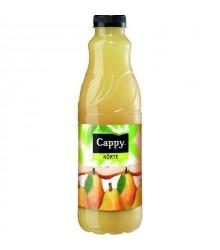 Cappy Körte 33% 1 L