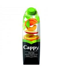 Cappy Fruit Mix 1 L
