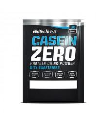 Biotech USA Casein Zero - 30 g