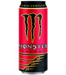 Monster Hamilton 0,5 L