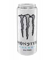 Mondter Ultra 0,5 L